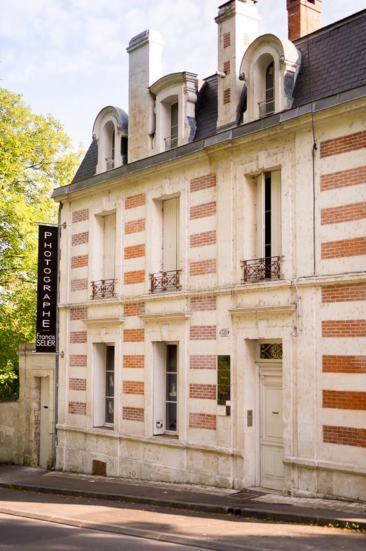 studio photo francis selier photographe 38 avenue de cognac 16000 angoulême