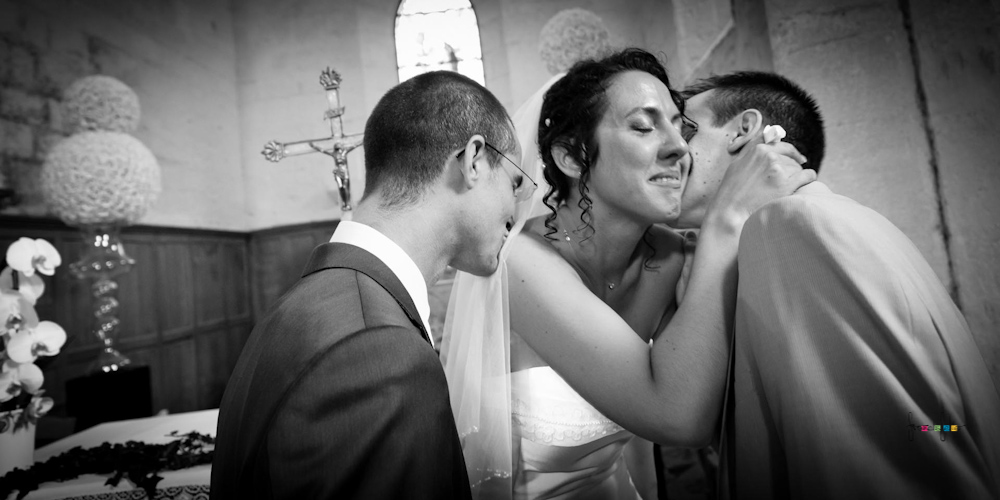 Rencontre mariage pacs strasbourg