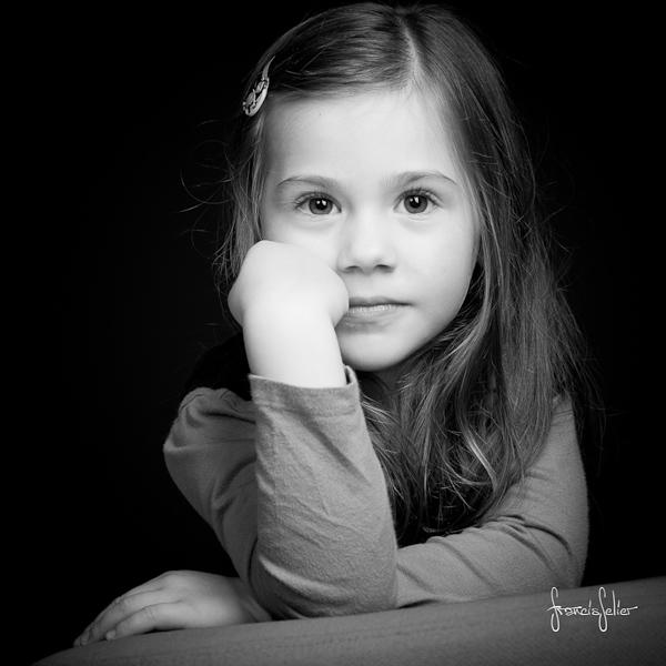 francis selier photographe angouleme_04