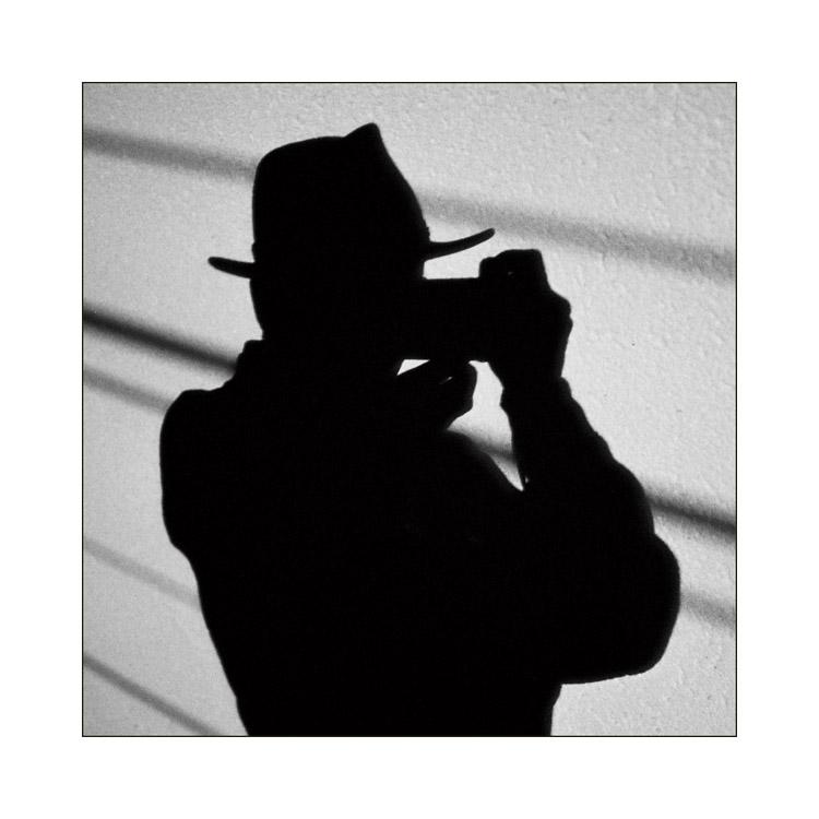 Comment choisir son photographe francis selier for Que choisir poitiers