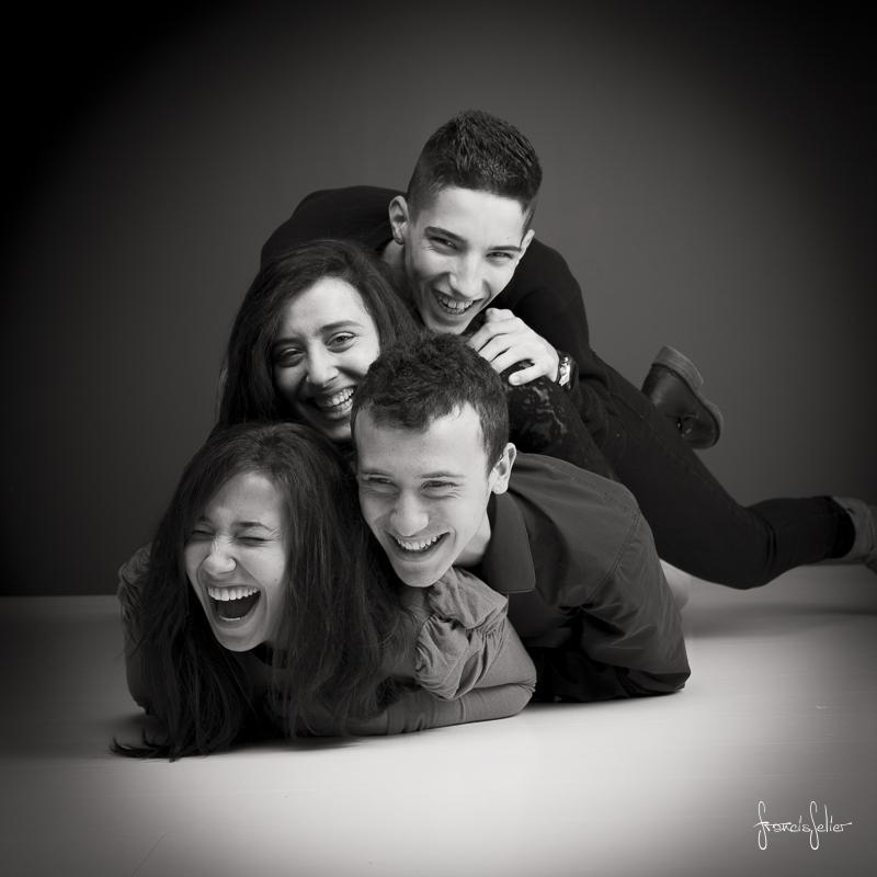 photographe-famille-freres et soeurs-2