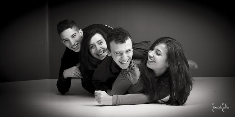 photographe-famille-freres et soeurs-3