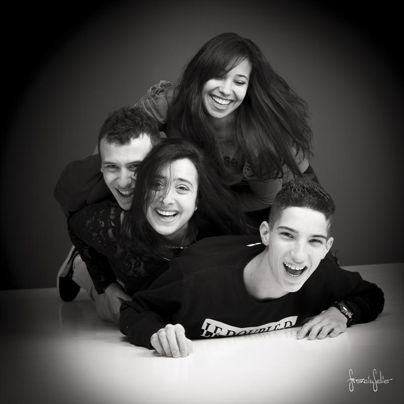 photographe-famille-freres et soeurs-4