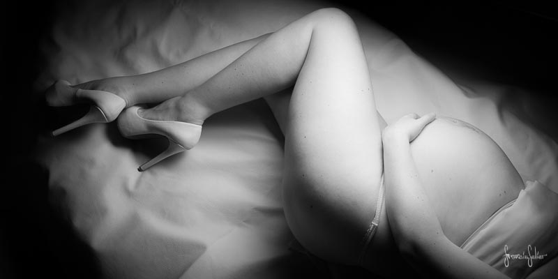 photographe-maternite-grossesse-bebe-3