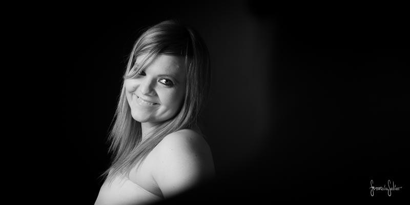photographe-maternite-grossesse-bebe-6