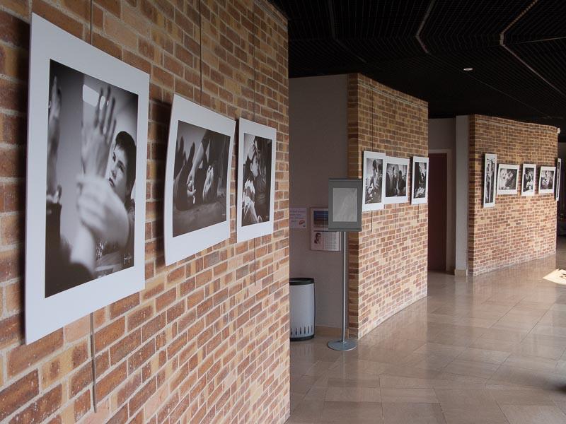 Francis Selier photographe  (4 sur 5)