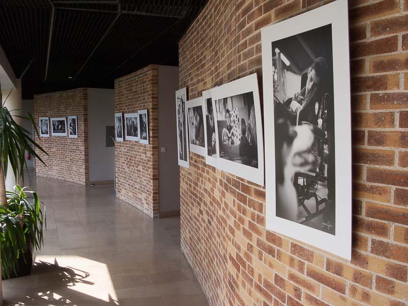 Francis Selier photographe  (5 sur 5)