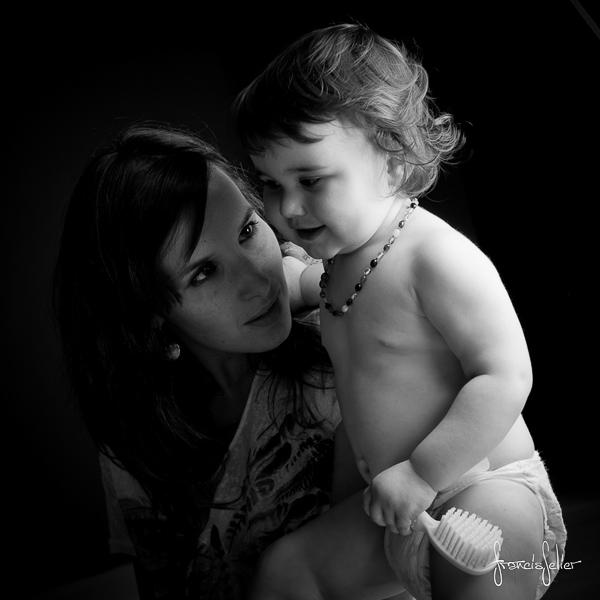 Francis Selier photographe portrait noir et blanc angouleme (2 sur 2)