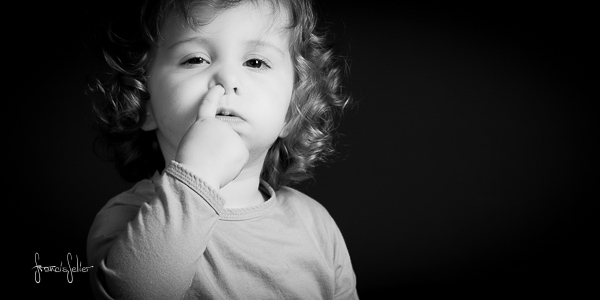 photographe-N&B-portrait-famille-noir et blanc-francis-selier-angouleme