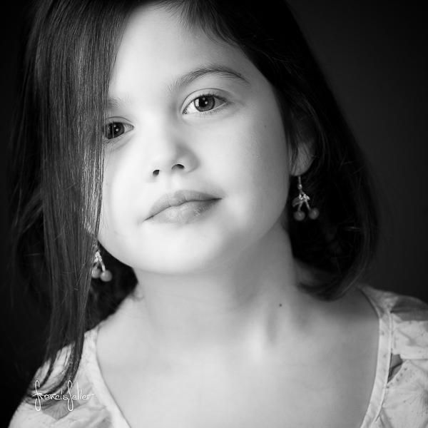 photographe-N&B-portrait-famille-noir et blanc-francis-selier-angouleme_02