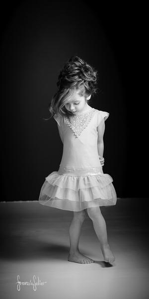 photographe-N&B-portrait-famille-noir et blanc-francis-selier-angouleme_03