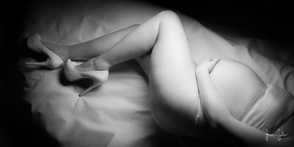 photographe-N&B-portrait-famille-noir et blanc-francis-selier-angouleme_04