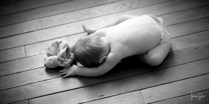 Fete des mères par Francis Selier Photographe4