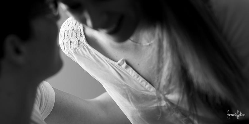 Francis Selier photographe couple de femmes noir et blanc angouleme-15