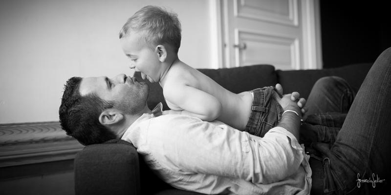photo_enfant_femme_enceinte_photo_famille_nouveau_né