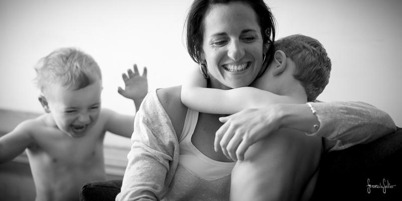 photographe_enfant_bébé_maternité_grossesse_famille