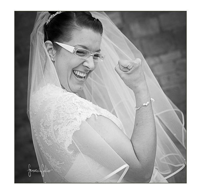 Angoulême salon du mariage 2014