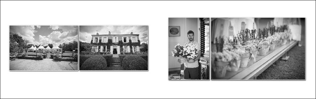 photographe mariage Charente Poitou Charentes francis selier 02