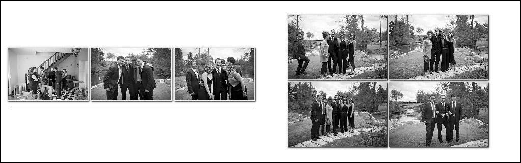 photographe mariage Charente Poitou Charentes francis selier 03