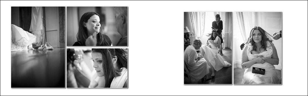 photographe mariage Charente Poitou Charentes francis selier 04