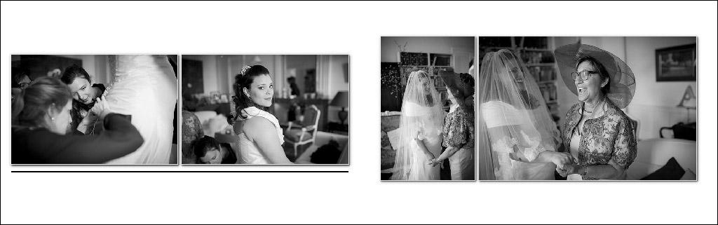 photographe mariage Charente Poitou Charentes francis selier 07