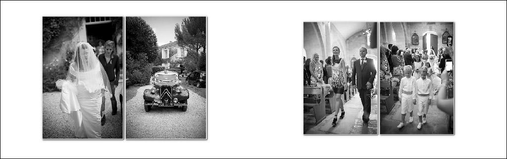 photographe mariage Charente Poitou Charentes francis selier 08