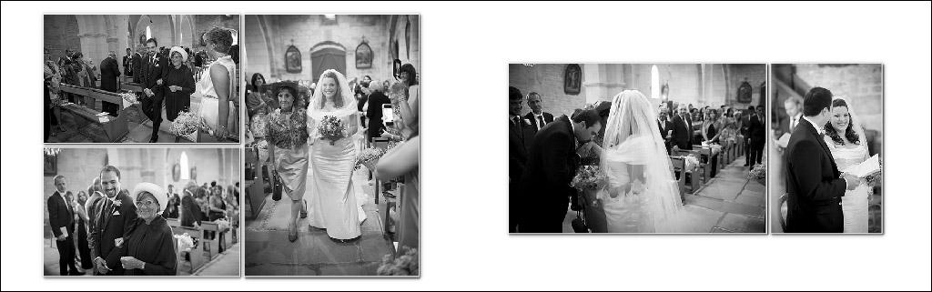photographe mariage Charente Poitou Charentes francis selier 09