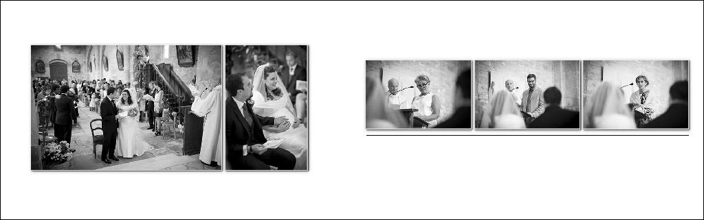 photographe mariage Charente Poitou Charentes francis selier 10