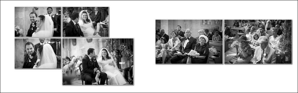 photographe mariage Charente Poitou Charentes francis selier 11
