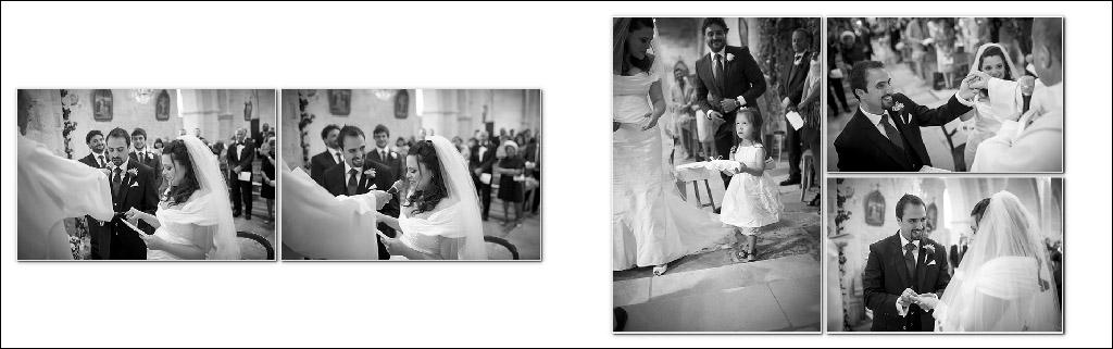 photographe mariage Charente Poitou Charentes francis selier 12
