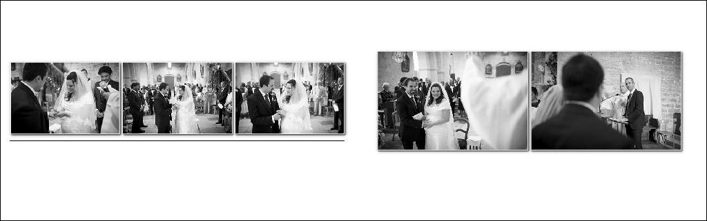 photographe mariage Charente Poitou Charentes francis selier 13