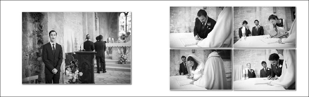 photographe mariage Charente Poitou Charentes francis selier 14