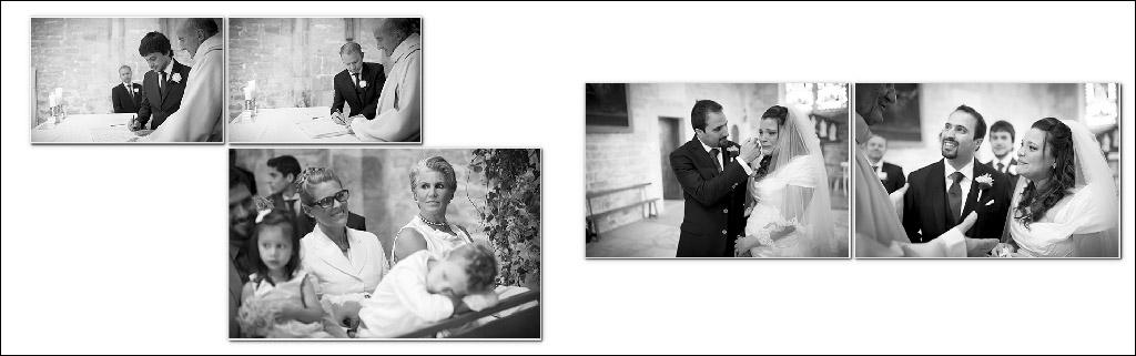 photographe mariage Charente Poitou Charentes francis selier 15