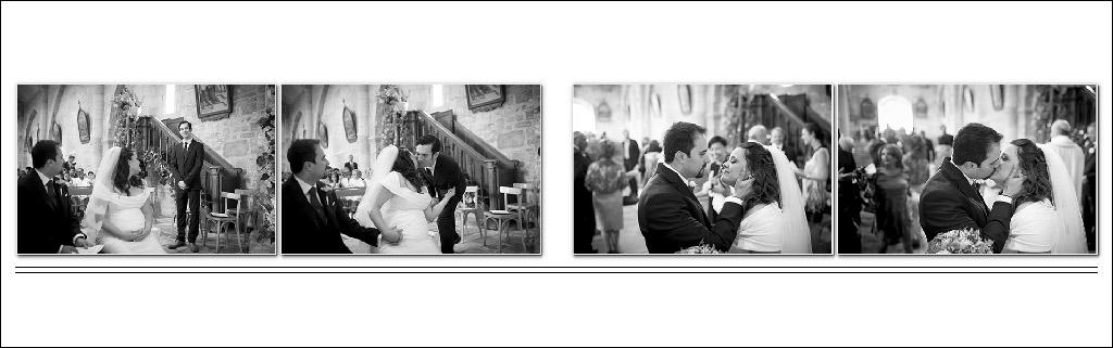 photographe mariage Charente Poitou Charentes francis selier 16