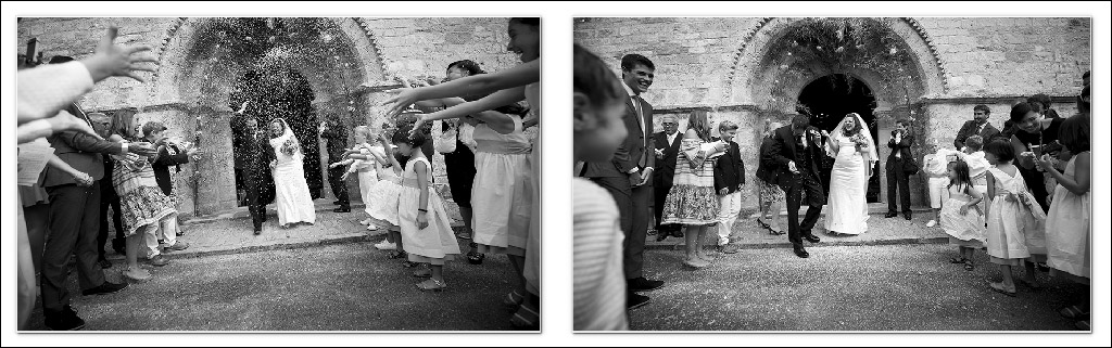 photographe mariage Charente Poitou Charentes francis selier 18