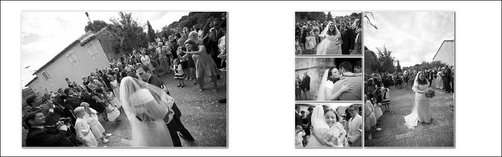 photographe mariage Charente Poitou Charentes francis selier 19