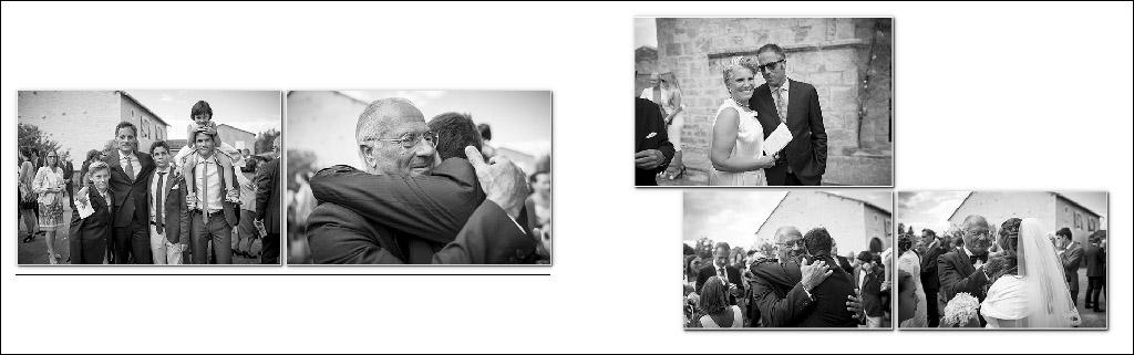 photographe mariage Charente Poitou Charentes francis selier 20