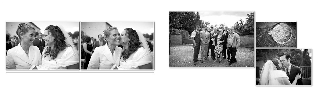 photographe mariage Charente Poitou Charentes francis selier 21