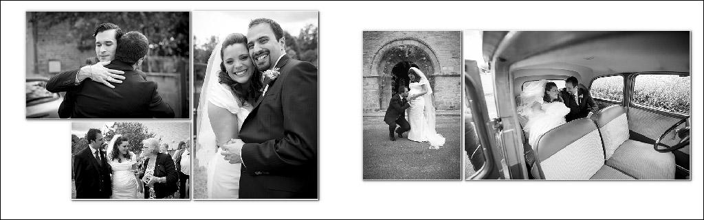 photographe mariage Charente Poitou Charentes francis selier 22