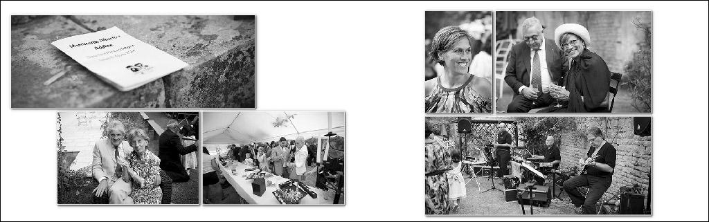 photographe mariage Charente Poitou Charentes francis selier 23