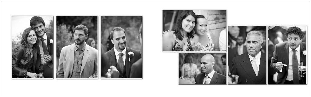 photographe mariage Charente Poitou Charentes francis selier 24