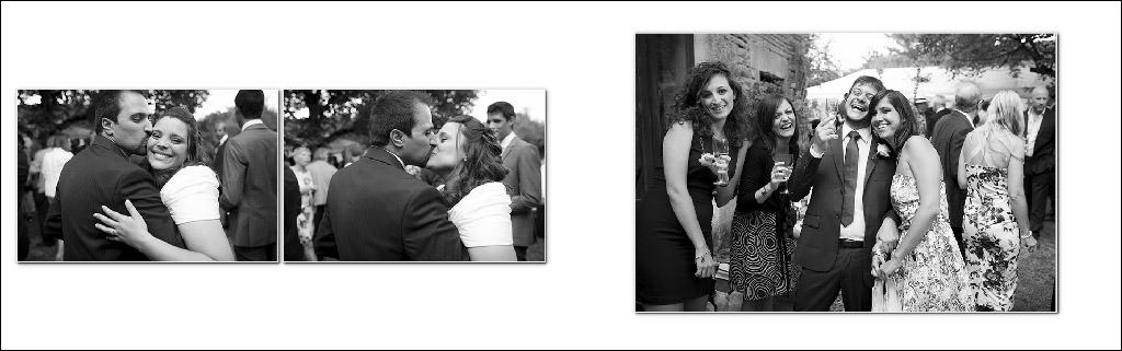 photographe mariage Charente Poitou Charentes francis selier 25