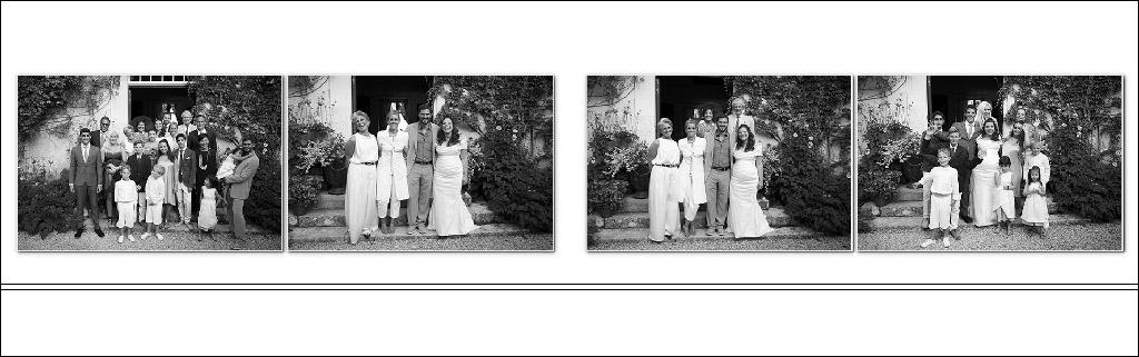 photographe mariage Charente Poitou Charentes francis selier 27