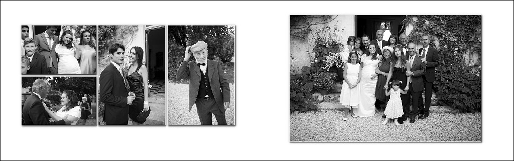 photographe mariage Charente Poitou Charentes francis selier 28
