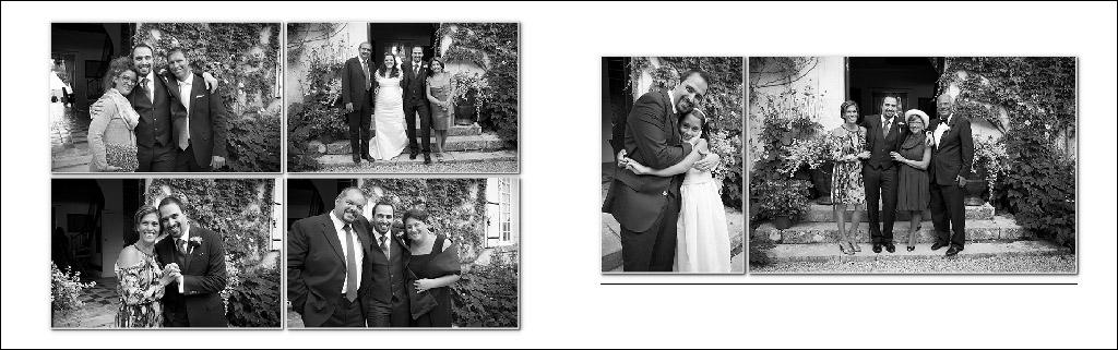 photographe mariage Charente Poitou Charentes francis selier 29