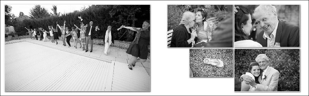 photographe mariage Charente Poitou Charentes francis selier 30