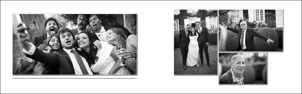 photographe mariage Charente Poitou Charentes francis selier 32