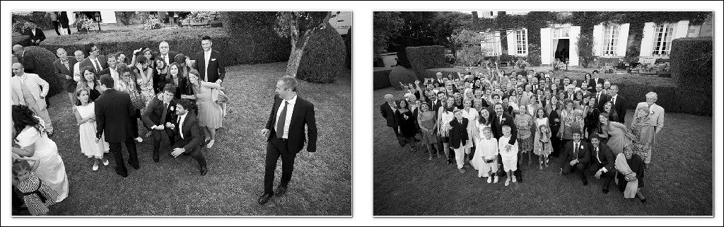 photographe mariage Charente Poitou Charentes francis selier 33