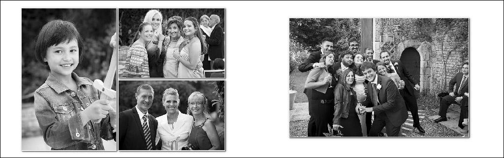 photographe mariage Charente Poitou Charentes francis selier 34