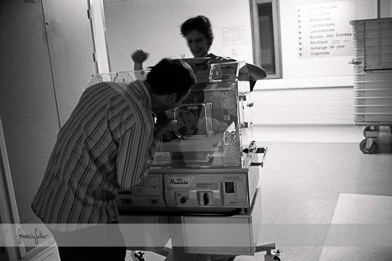 photographe naissance Charente Poitou Charentes francis selier 14